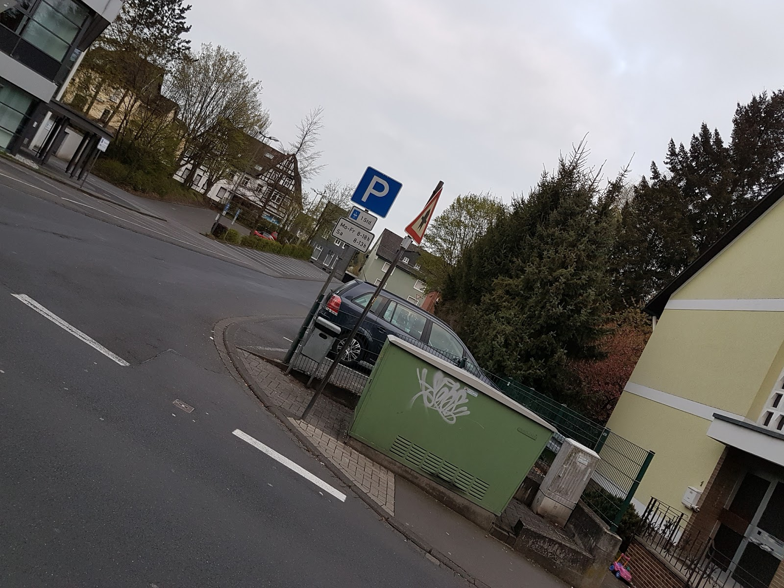 Altenkirchen (Westerwald)