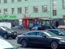МТС, Воронцовская улица, дом 4, строение 9 на фото Москвы
