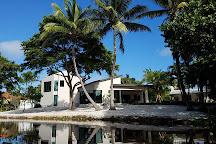 Hugh Taylor Birch State Park, Fort Lauderdale, United States