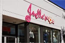 Joelle's, Burlington, Canada