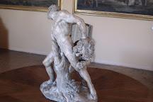 Collezioni Comunali d'Arte, Bologna, Italy