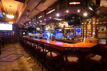 O'Reilly's Pub & Restaurant, New York City, United States