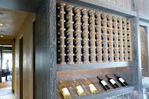 Kenzo Estate Winery, Napa, United States