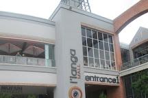 i'langa Mall, Nelspruit, South Africa