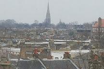 Stoke Newington, London, United Kingdom