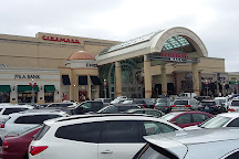 SouthPark Mall, Strongsville, United States