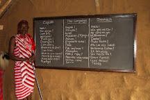 Olpopongi - Maasai Cultural Village & Museum, Moshi, Tanzania