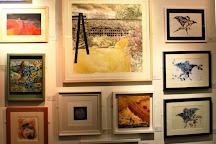 The New Maynard Gallery, Welwyn Garden City, United Kingdom