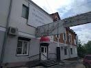 Дальневосточный институт психологии и психоанализа, улица Тургенева, дом 50 на фото Хабаровска
