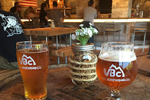 Vail Brewing Company, Vail, United States