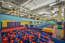 Chelsea Piers Connecticut, Stamford, United States