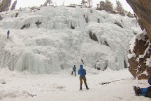 Ouray Ice Park, Ouray, United States