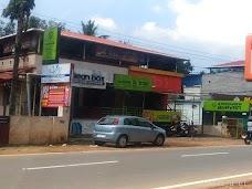 Clean Box Hygienic Laundry & Dry Cleaners thiruvananthapuram