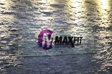 Maxfit Health & Fitness Club islamabad