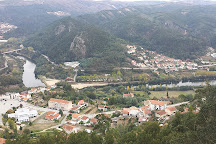 Miradouro De Penacova, Penacova, Portugal