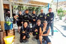 Mykonos Diving Center, Mykonos, Greece