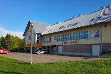 SKI&SUN Swieradow Zdroj, Swieradow Zdroj, Poland