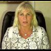 Парапсихолог-целитель Михнина Лариса Ильинична, Пашийская улица на фото Перми