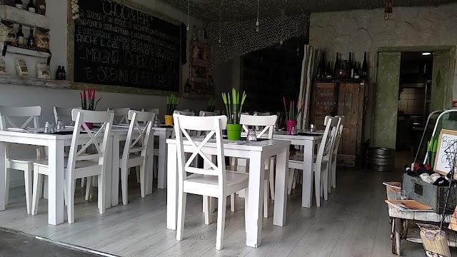 Peperoncino Formentera