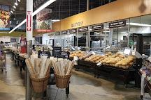 Central Market, Austin, United States