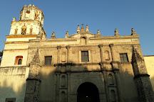 Casa de Cultura Jesus Reyes Heroles, Mexico City, Mexico
