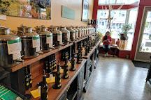 Southampton Olive Oil Company, Southampton, Canada