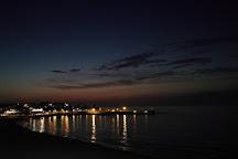 Comillas' Beach, Comillas, Spain