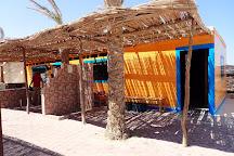 Extra Divers Sharm El Naga, Safaga, Egypt