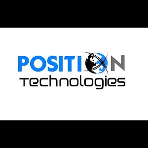 Position Technologies SRL 4