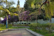 Parque Citta di Marostica, Sao Bernardo Do Campo, Brazil