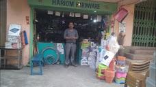 Hariom Hardware jamshedpur