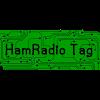 Ремонт ноутбуков мастерская HamRadio Tag, 1-й Линейный проезд, дом 229 на фото Таганрога