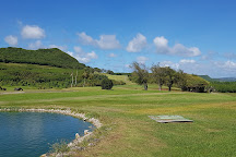 Country Club of the Pacific, Yona, Guam