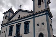 Vila de Piedade do Paraopeba, Brumadinho, Brazil