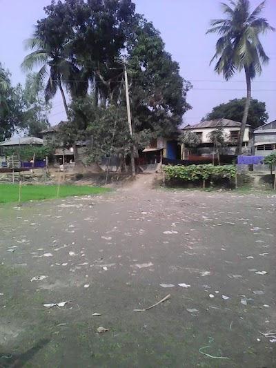 Kalidasganti