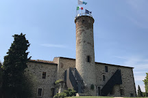 Museo delle Armi Luigi Marzoli e Museo del Risorgimento, Brescia, Italy