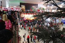 Prozone Mall Aurangabad, Aurangabad, India