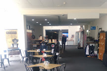 The Slim Dusty Centre, Kempsey, Australia