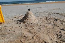 Tom Renick Park, Ormond Beach, United States