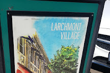 Larchmont Village, Los Angeles, United States