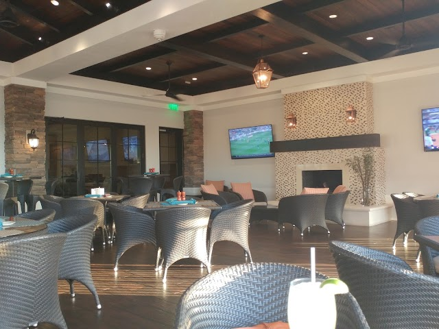 Heritage Palms Golf Country Club