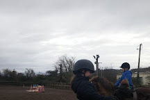Gordano Valley Riding Centre, Bristol, United Kingdom