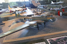 The 100th Bomb Group Memorial Museum