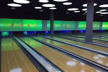 Hollywood Bowl Milton Keynes, Milton Keynes, United Kingdom