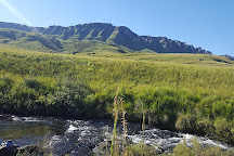 Kamberg Nature Reserve, UKhahlamba-Drakensberg Park, South Africa