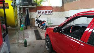 Electricidad Automotriz MARIO 0