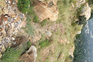 Northcliff Ridge Ecopark
