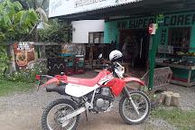 El Gringo's Rentals Tamarindo, Huacas, Costa Rica