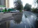 ул. Велижанская, улица Щербакова на фото Тюмени