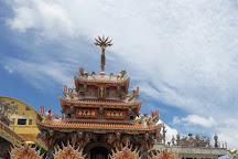 Bon Marché, Bangkok, Thailand